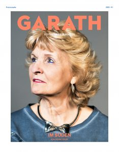 garath_magazin_cover
